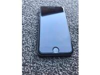 iPhone 6 immaculate condition unlocked