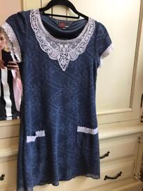 Yumi dress size S/m