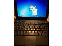 Dell Lattitude 2100 Netbook For Sale
