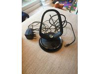 One For All DVB-T Digital Antenna TV Aerial SV9153