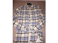superdry shirt long sleeve