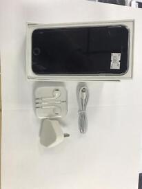 iPhone 6s 16gb unlocked **SALE**