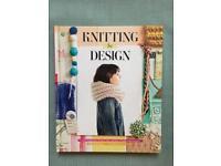 Craft books - like new