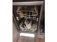 Dishwasher - £35