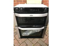 Belling b170 double oven