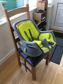 Graco Swivi Highchair/Booster Seat