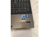 HP Gaming Laptop - Win10/i7/NVIDIA/8GB/1TB