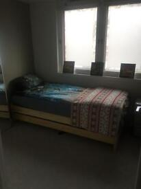 Single room in nottinghill