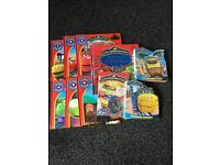 Chuggington bundle
