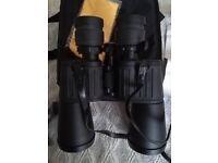 Sunagor Binoculars