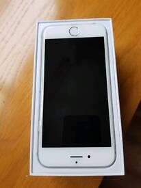 Iphone 6 (x2)