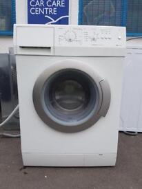 Siemens 7 Kilo Washing Machine