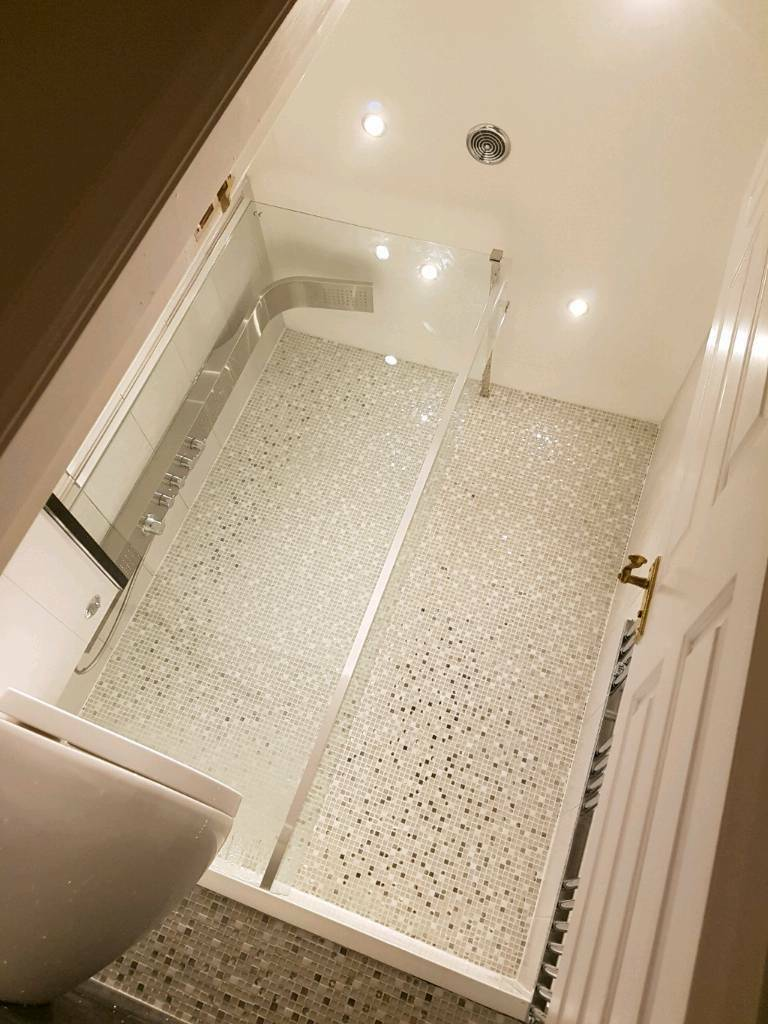 Orocco bathrooms | in East Kilbride, Glasgow | Gumtree