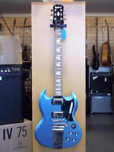 Guitare Epiphone SG Limited Edition