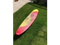 "9'2"" longboard for sale"