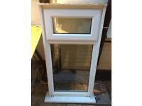 **UPVC**DOUBLE GLAZED WINDOWS**£50**NO OFFERS**GOOD CONDITION**MORE AVAILABLE**