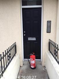 Fire Extinguisher Service From £49