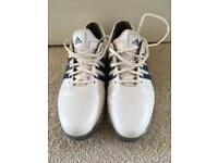 Adidas Tour 360 2.0 Size 9 Wide