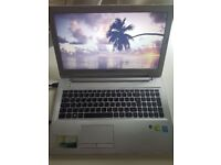 i7 Lenovo Laptop