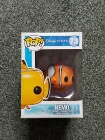 Nemo Pop