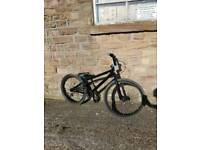 "24"" jump bike bmx DK General Lee"