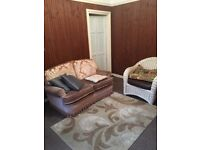 ROOMS TO RENT FROM £70p/w - DUDLEY TOWN CENTRE - LONG TERM/SHORT TERM LEASE