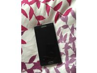 Samsung galaxy note 4 GREAT CONDITION. 3 network will sell for 200 ono