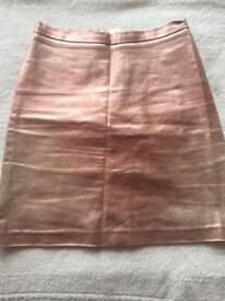 Women size small clothes bundle