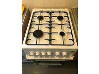 Bran new cooker for sale