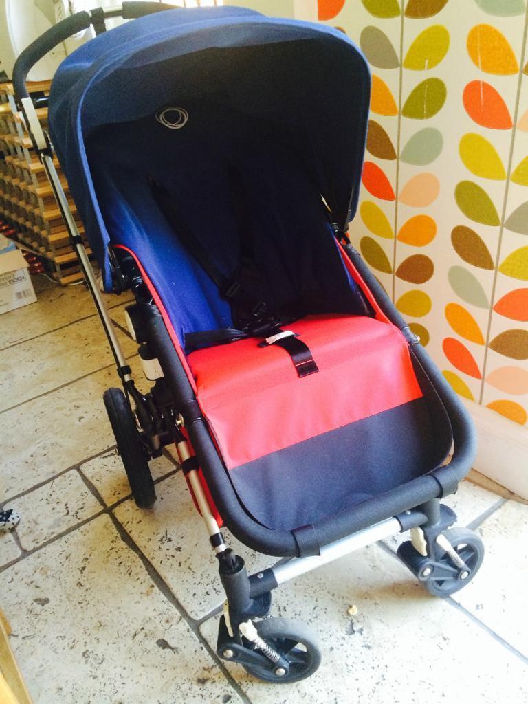 maxi cosi pebble car seat instructions