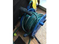 Water hose 15/20m hose