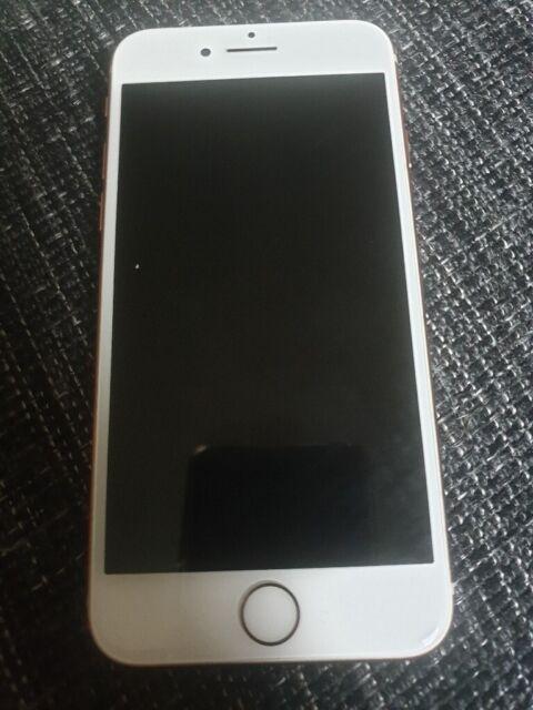 iphone 8 | in Kirkintilloch, Glasgow | Gumtree