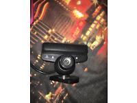 PlayStation 3 camera