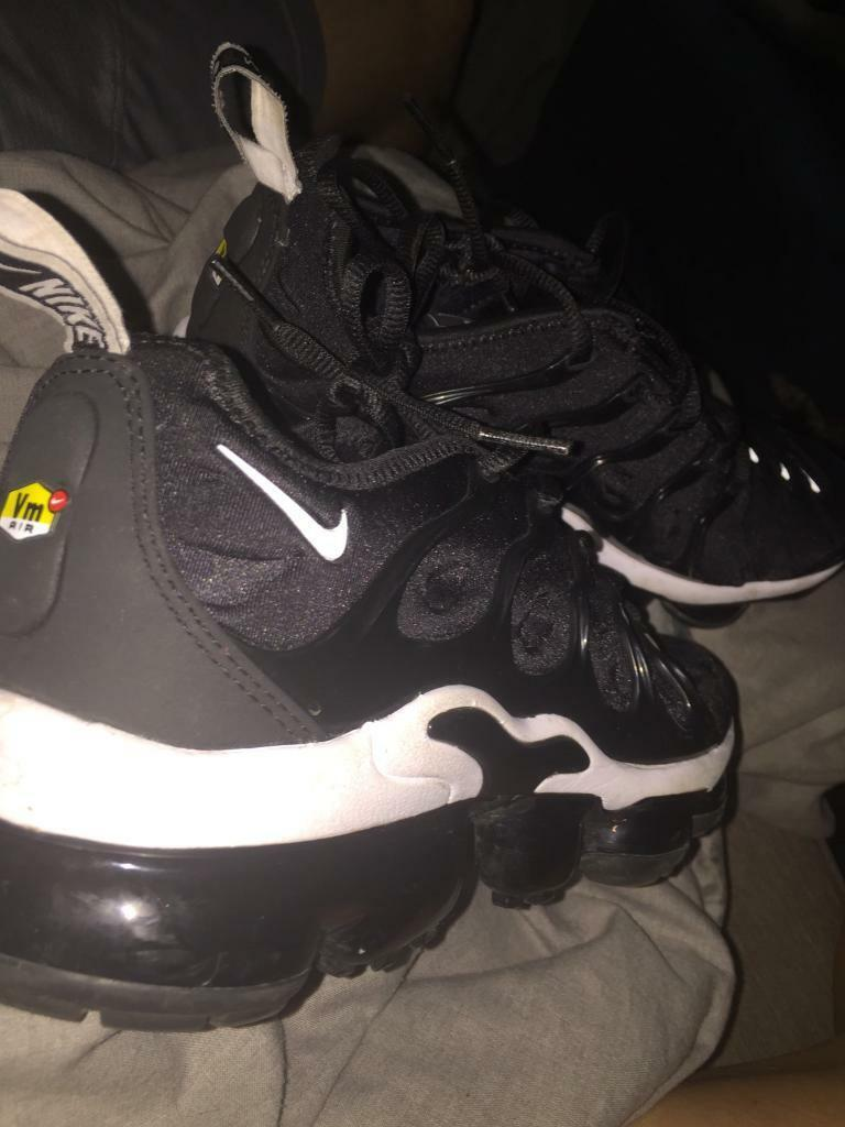 f4a56fd665 Nike air vapormax plus | in Rusholme, Manchester | Gumtree