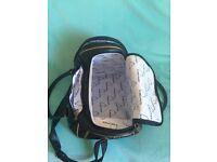 Head Gym Sports Bag