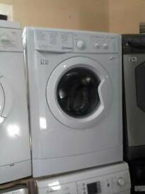 MIELIE w460 1600rpm washing machine warranty included sale £119 99