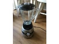 Russell Hobbs food blender