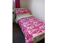 Girls Joules bedding (x2 sets) in Excellent Condition with no signs of wear!