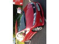 2009 Honda Civic type r gt £3895 May swap???