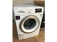 Brand new Bosch 9kg Washing Machine....CURRYS PRICE £499