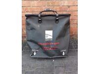 Preston Innovations Monster Tray and Net Bag