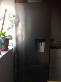 Brand new fridge freezer KENWOOD £200