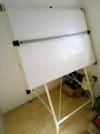 Drawing board by Blundell Harling