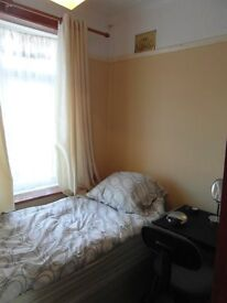Single room is availible in Parkstone
