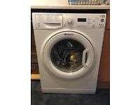 Hotpoint Aquarius WMP742 Washing Machine for sale