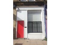 Office Space in Leith Walk for rent