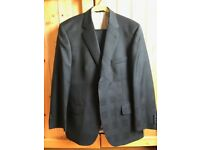 Ermenegildo Zegna Suit - Size 50 - New - Never worn