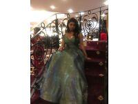Beautiful Dress 4 Sale