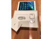 iPad Air 2 128gb White boxed