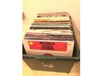 "180 x 12"" Dance Records (House, Tech-House, Electro House & Progressive House)"